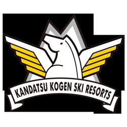 クールジャパンで再び湧き立つスキー場の賑わい。再興するゲレンデの軌跡 8番目の画像
