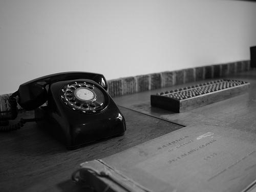 新入社員が電話対応をする時に知っておきたいちょっとしたコツ 1番目の画像