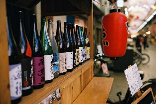 お酒を飲むことが本質ではない!上司との飲みニケーション攻略法 1番目の画像
