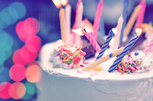 上司に「お誕生日おめでとうございます!」のメッセージを贈る時のバリエーションまとめてみた! 1番目の画像