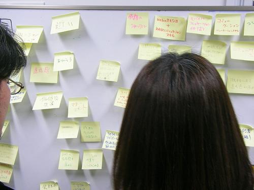 【ビジネスワード】意味を混同しがちな「リスクマネジメント」と「リスクヘッジ」の違い 1番目の画像