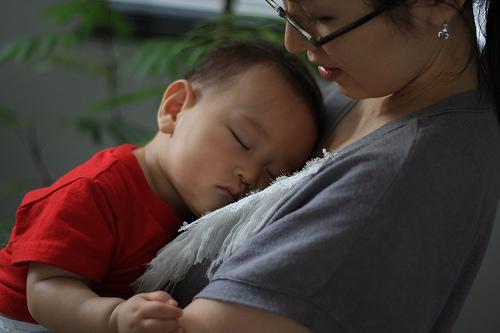 男女共に知っておこう!仕事での妊婦にまつわる法律の基礎知識 1番目の画像