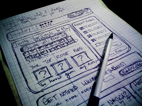 Webデザインの基礎をマスターするためにかかる勉強時間 1番目の画像