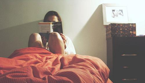 読書でモチベーションUP!仕事を頑張る女性にオススメの本3選 1番目の画像