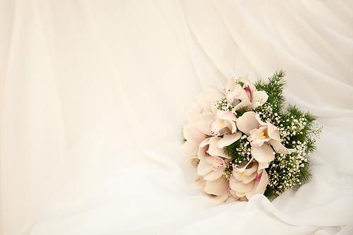 【あなたの印象をアップさせる】会社関係の人の結婚式電報を送る際の文例9選 1番目の画像