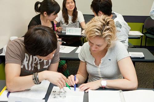 TOEFLのリーディングの勉強の順番【スケジュールを上手く立てて勉強したい人注目!】 1番目の画像