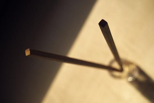 日本人ならお箸は必需品!?海外赴任する人へのおすすめプレゼント 1番目の画像